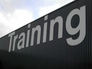 как правильно тренироваться