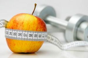Применение жиросжигателей
