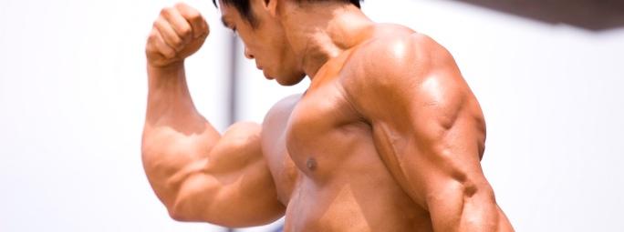 тренинг здоровый образ жизни
