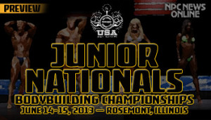 2013-JUNIOR-NATIONALS-PREVIEW-sm1
