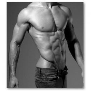 Спортивное питание в Fit Health